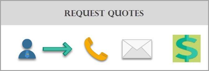 Request Quotes